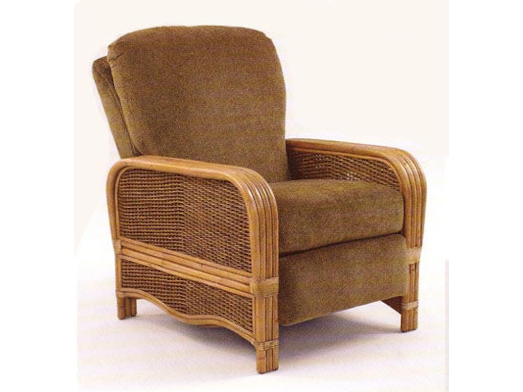 Braxton Culler Living Room Recliner 1910 025 Homique