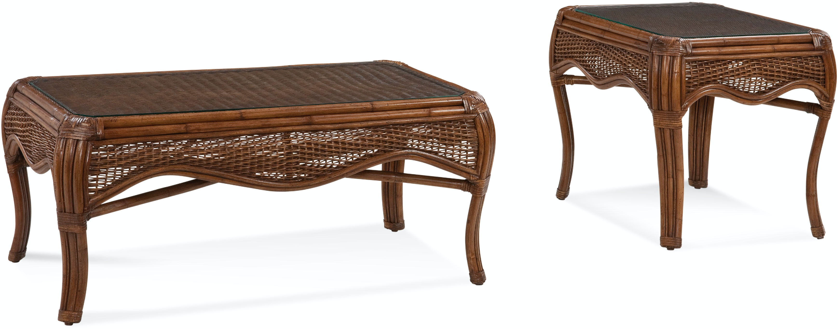 Braxton Culler Outdoorpatio Cocktail Table 210 072
