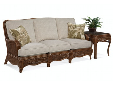 Beachview Sofa 210-011