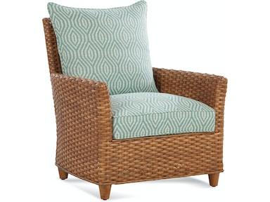 Lanai Breeze Chairs 1914-001