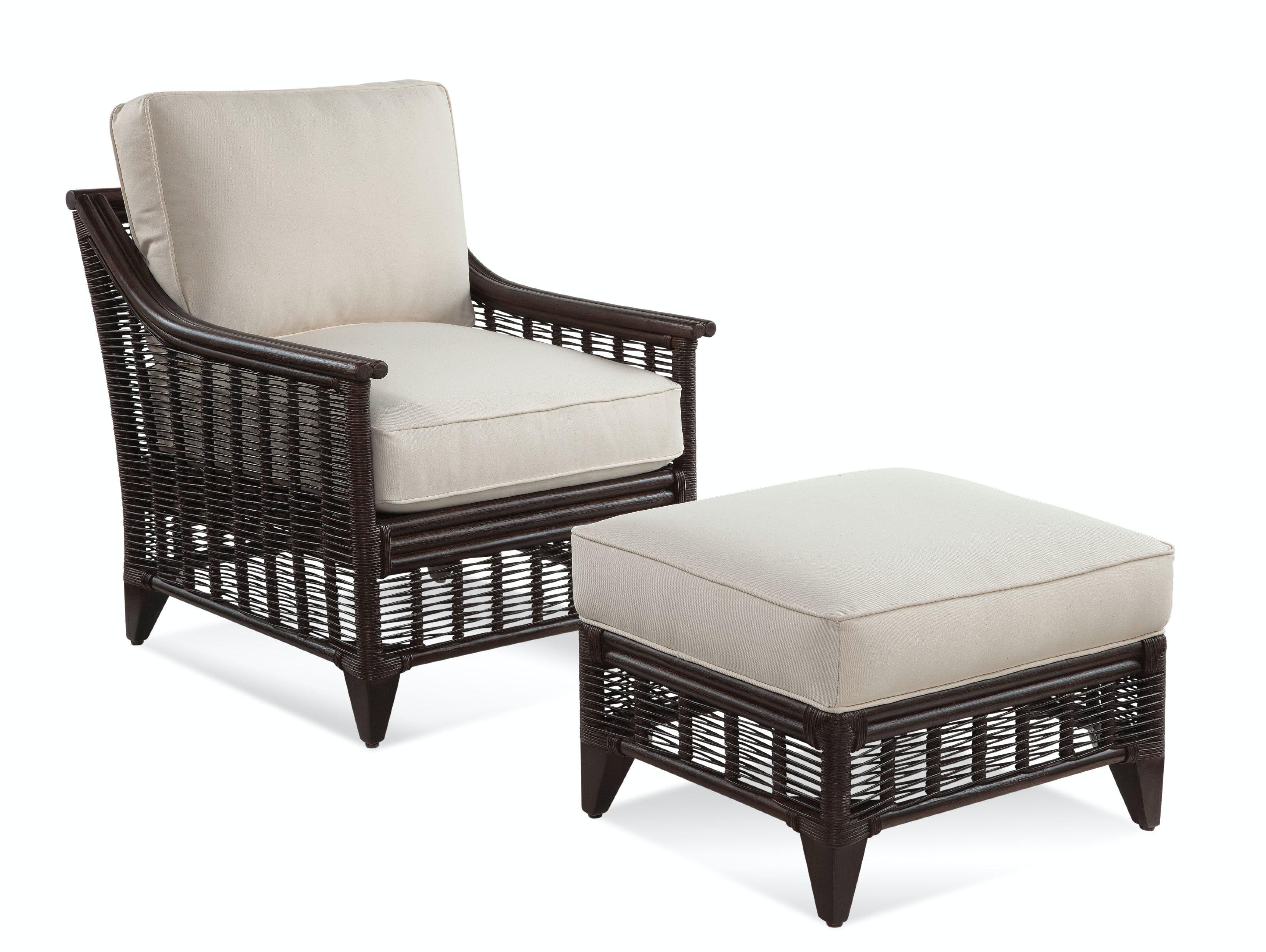 Perfect Braxton Culler Living Room Chair 1917 001   Quality Furniture   Murfreesboro,  TN