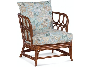 St Regis Chair 1928-001