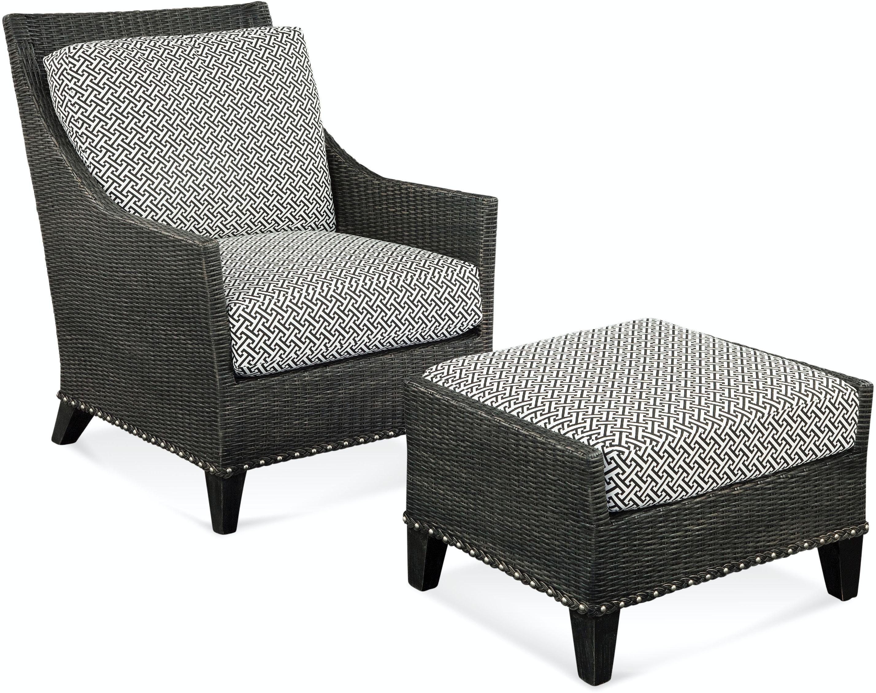 Chair 1965-001SN