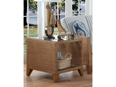 Living Room End Tables Outer Banks Furniture Nags Head