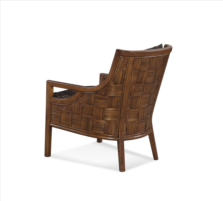 Braxton Culler Chairs 1969 001