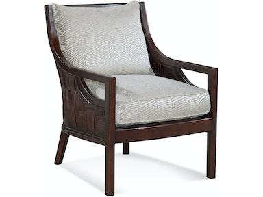 Woodruff Park Chair 1969-001