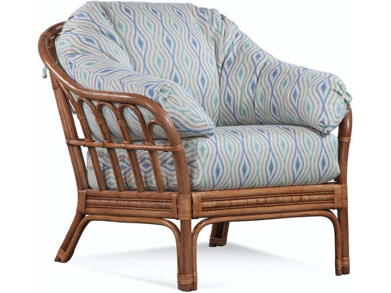Braxton Culler Shady Moss Chair 201-001