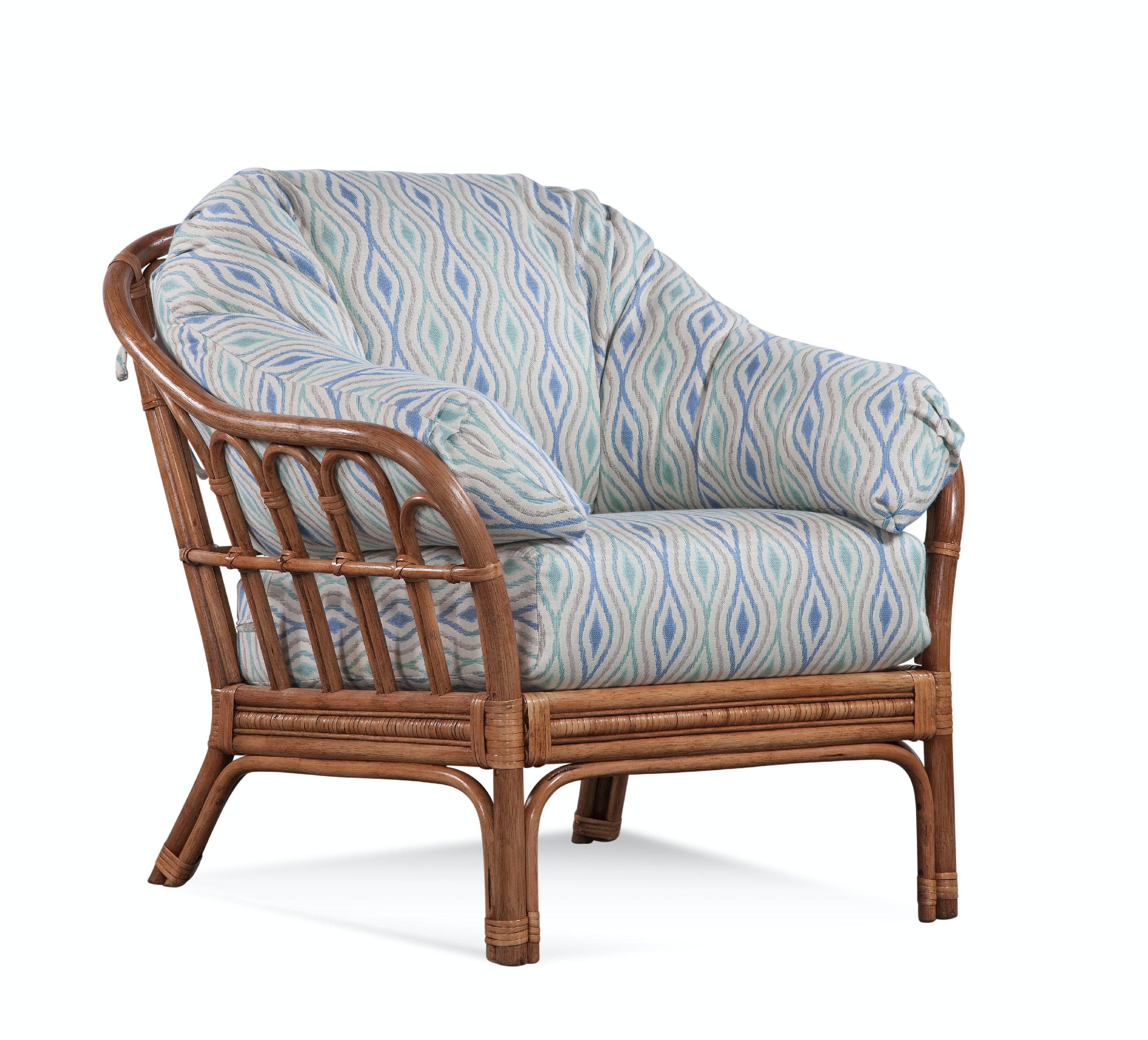 Braxton Culler Chair 201 001