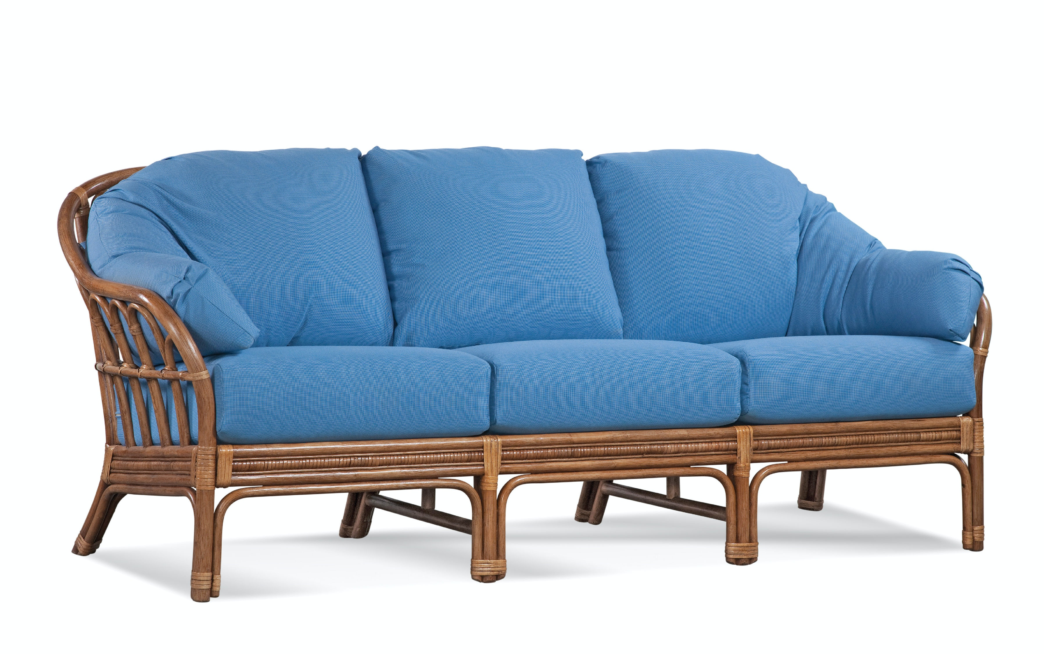 Braxton Culler Outdoor Patio Sofa 201 011 Rider