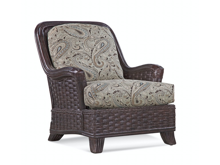Braxton Culler Spring Haven Chair 253-001