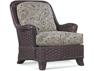 Braxton Culler Chair 253-001