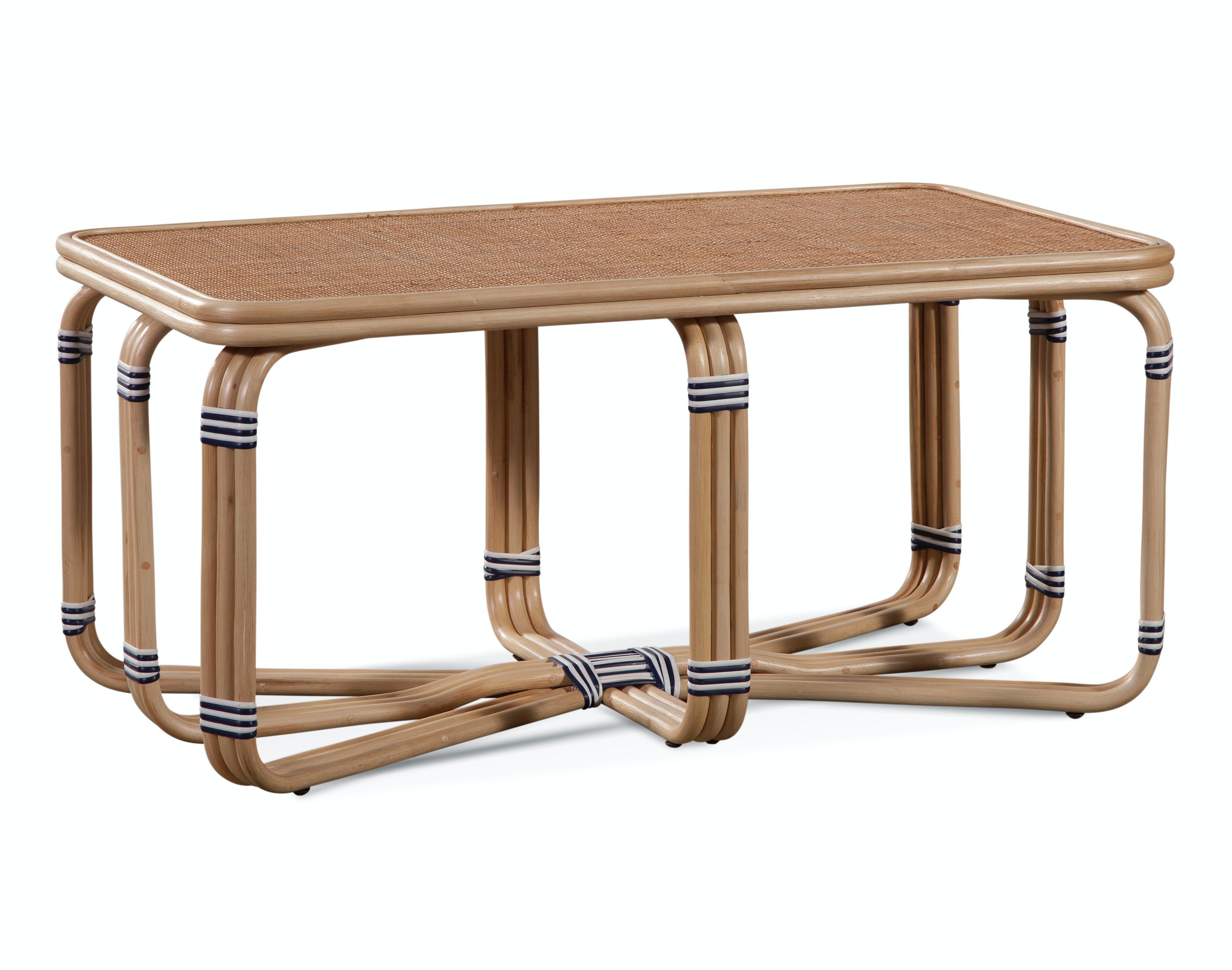 Seabrook Coffee Table 2913-072