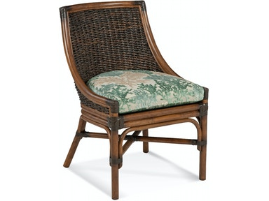 Coconut Grove Chair 2923-001