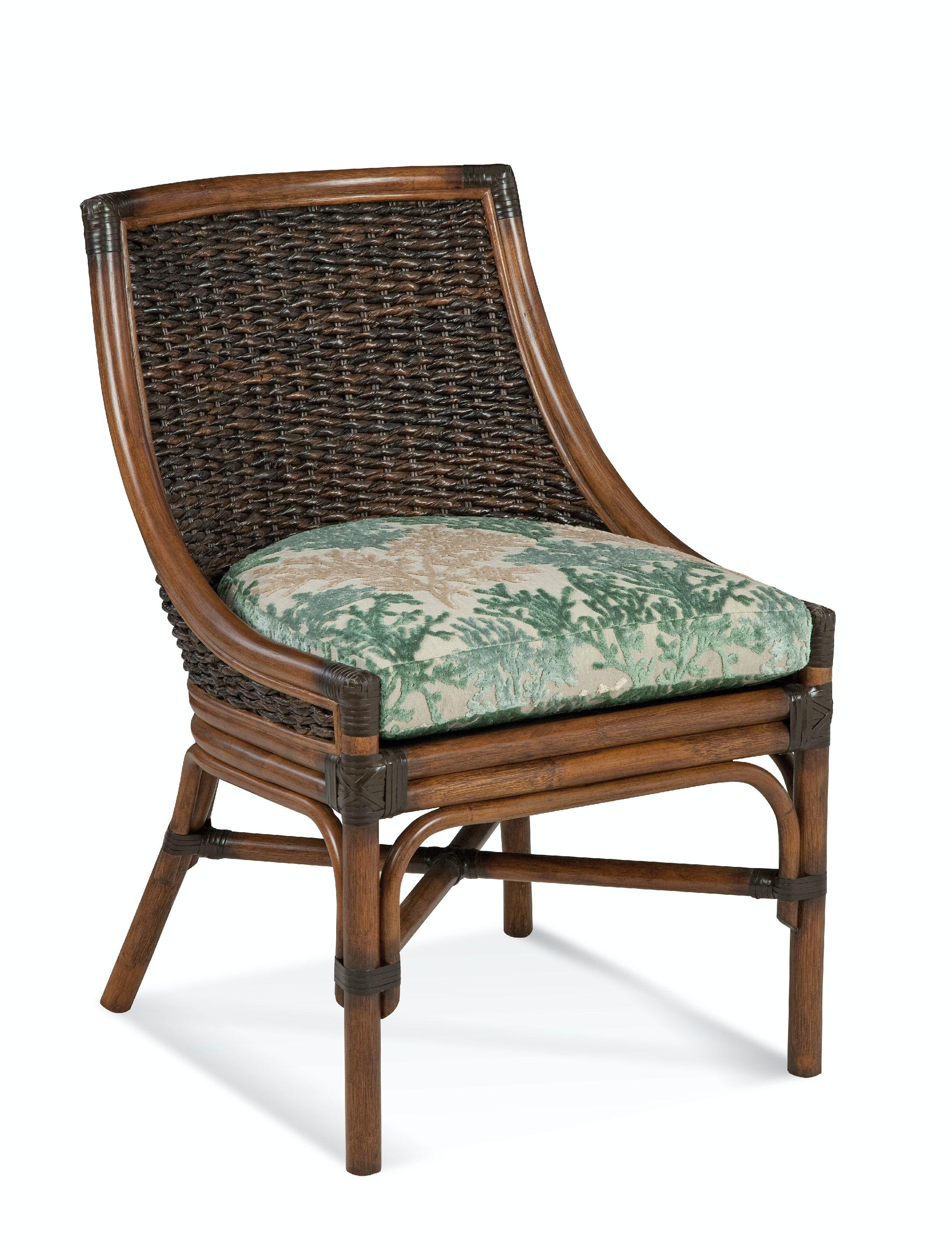 Braxton Culler Chair 2923 001