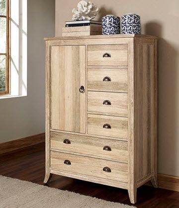 Braxton Culler Bedroom Door Chest 2928 064   Norris Furniture   Fort Myers,  Naples, Sanibel And Sarasota, FL