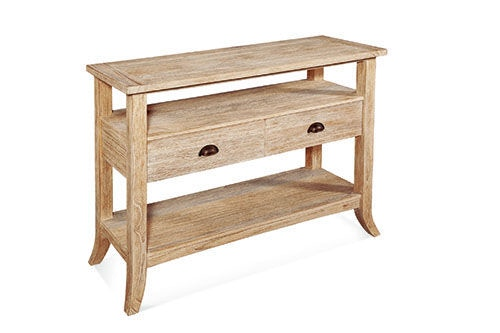 Cimarron Console Table 2928-073