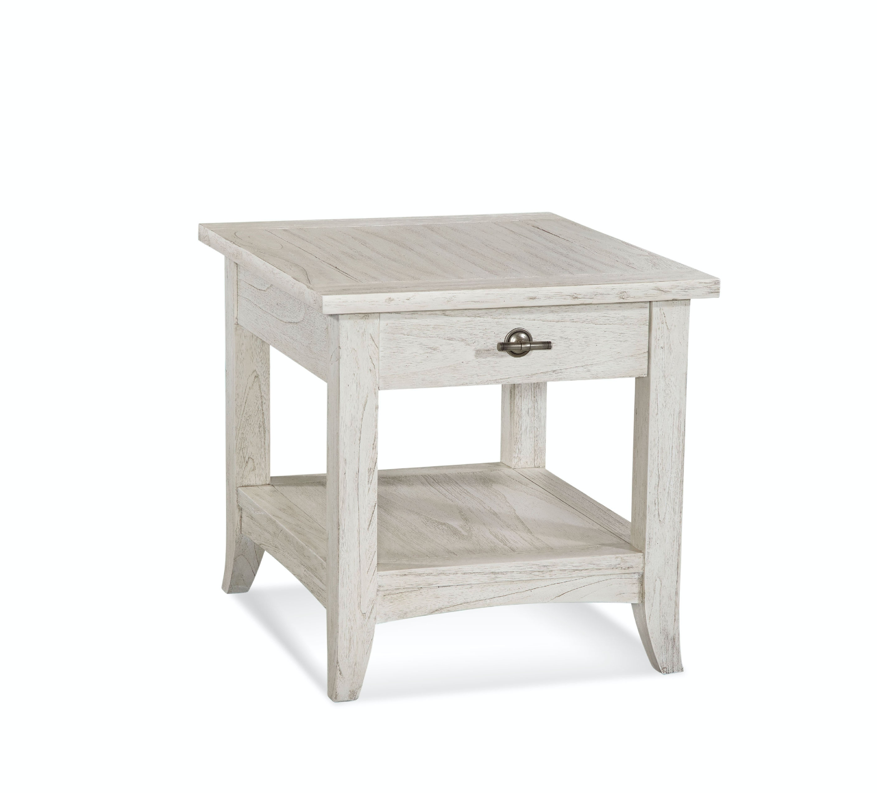 Fairwind End Table 2932-071