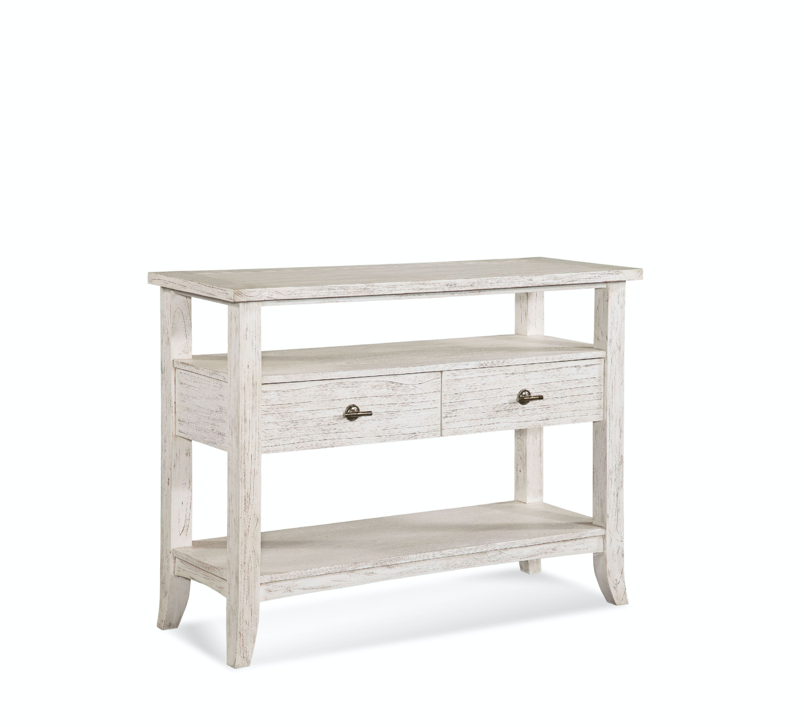Fairwind Console Table 2932-073