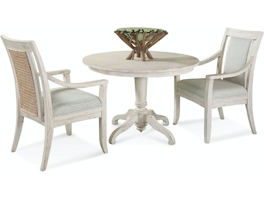 "Fairwinds 42"" Round Dining Set 2932-075-SET"