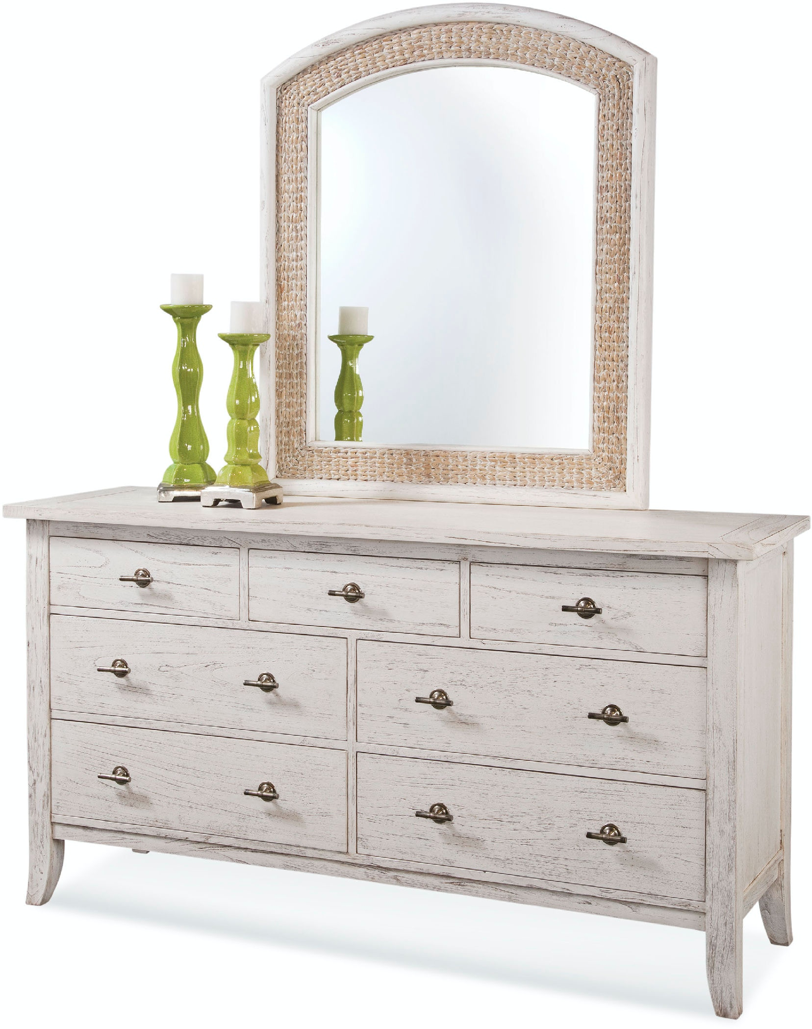 Fairwind Dresser 2932-141
