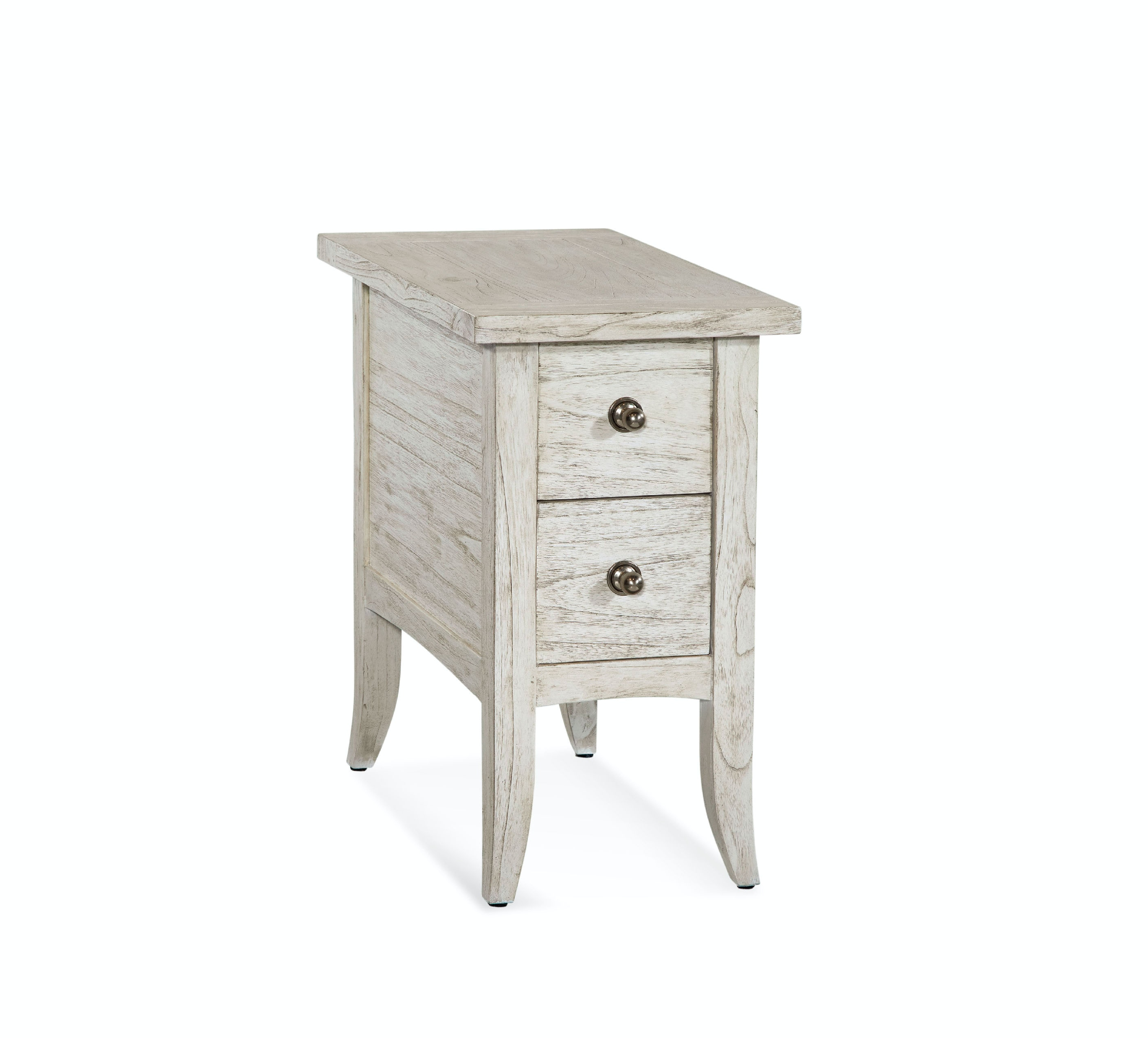 Fairwind Side Table 2932-171