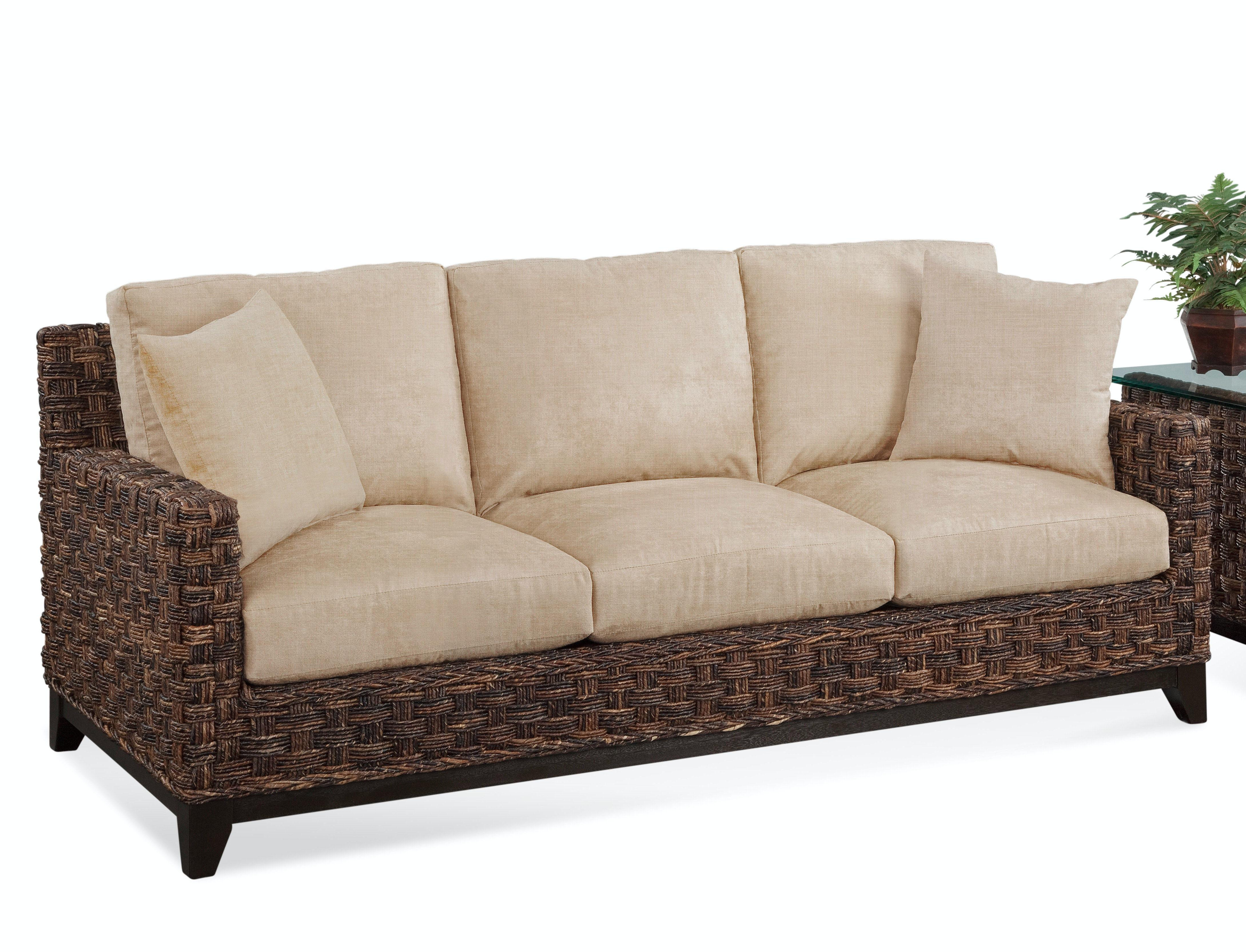 Tribeca Sofa 2960-011
