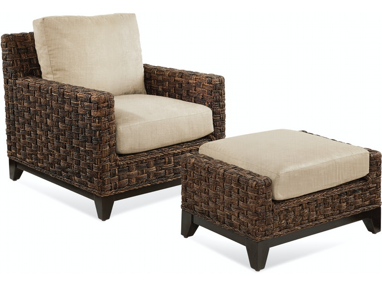 Braxton Culler Tribeca Chair 2960-001
