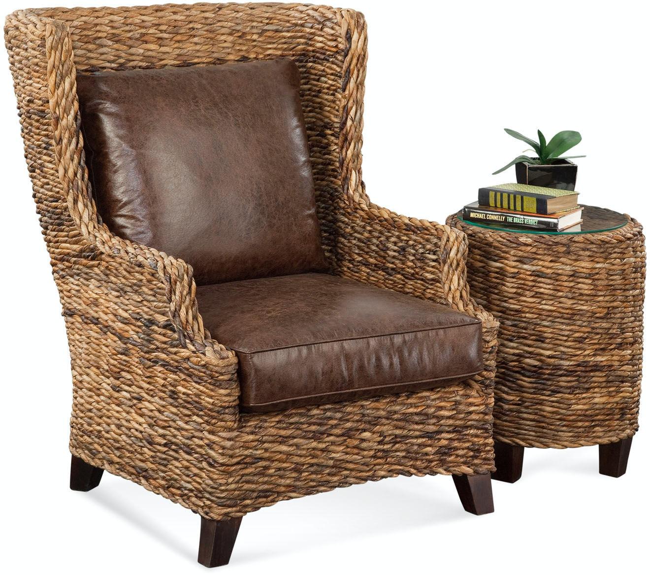 Sydney Chair 2961-007