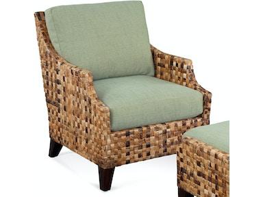 Morris Chair 2965-001