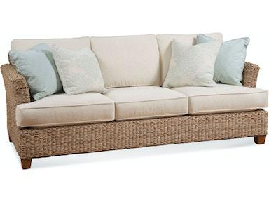 Speightstown Sofa 2970-011