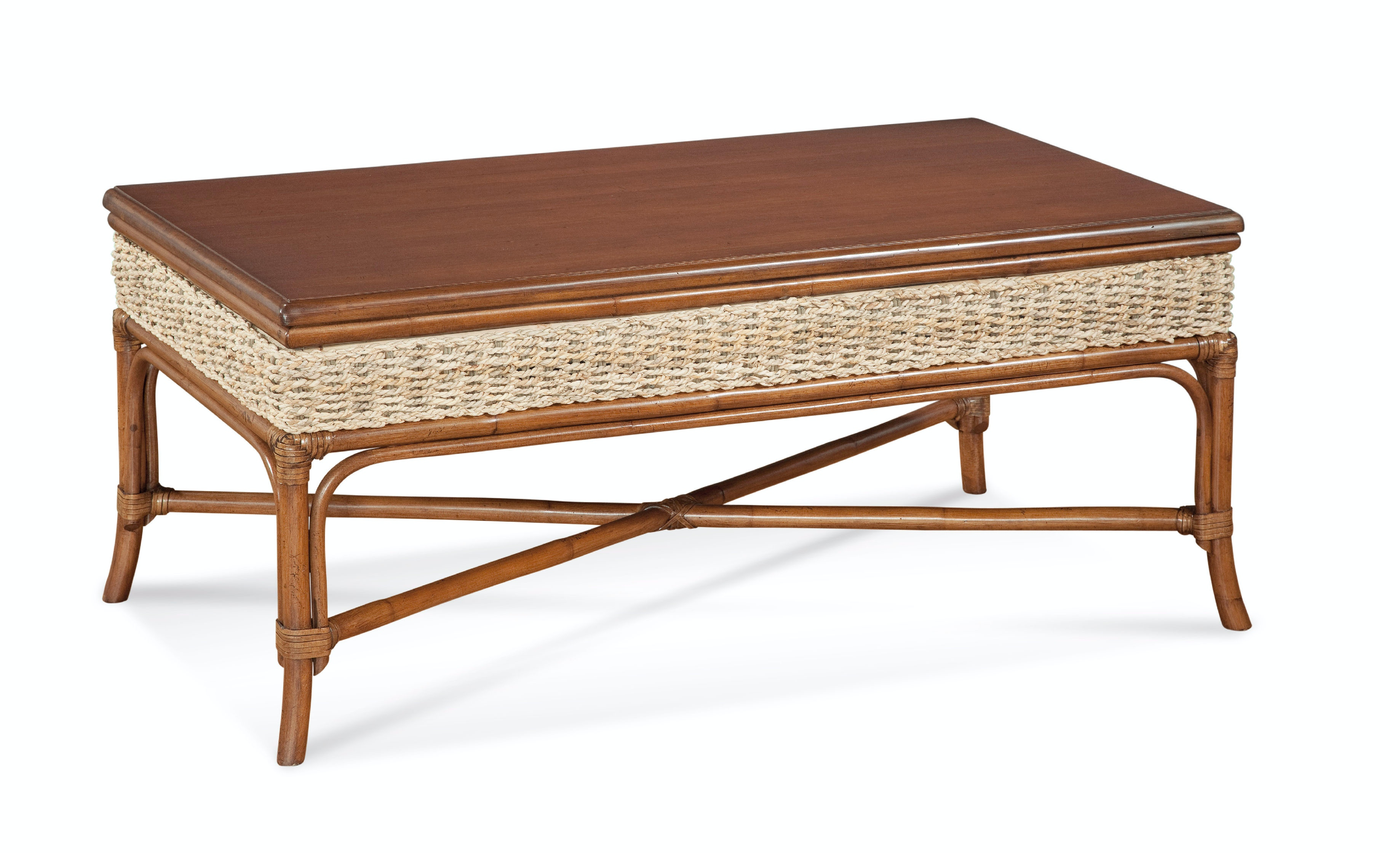 Speightstown Cocktail Table 2970-072