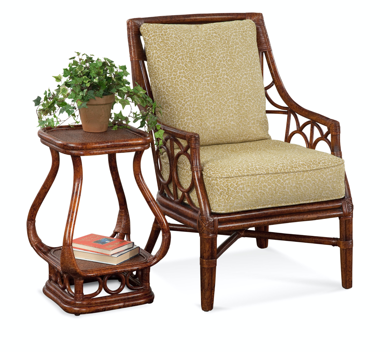 Bimini Chair 2982-001