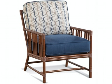 Catania Chair 401-001