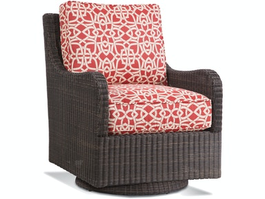Tangier Swivel Chair 404-005