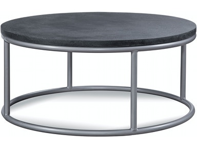 Tangier Chat Table 404-070