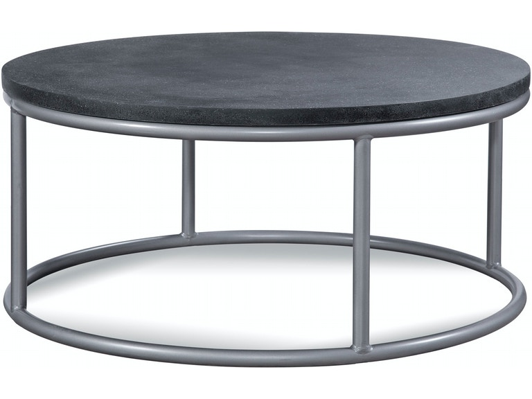 Braxton Culler Tangier Chat Table 404-070