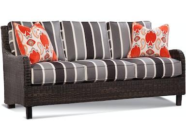Tangier Sofa 404-011