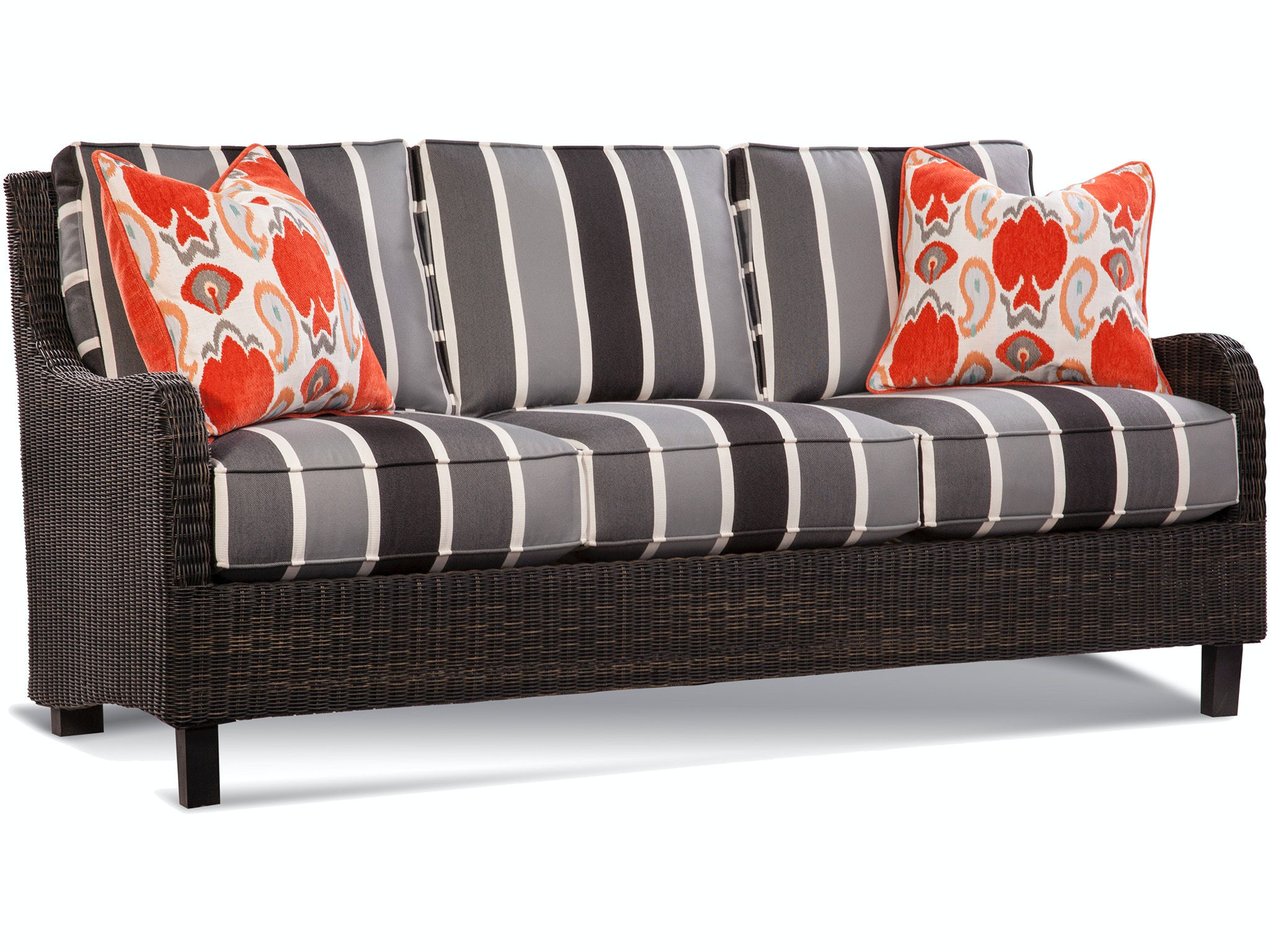 Superieur 404 011. Tangier Sofa
