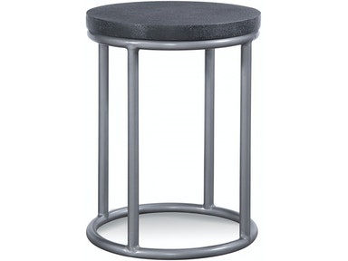 Tangier Side Table 404-122