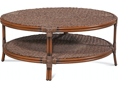 Sardinia Chat Table 421-070
