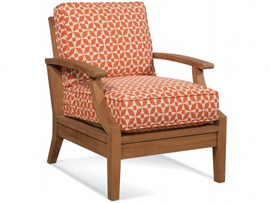 Messina Chair 489-001