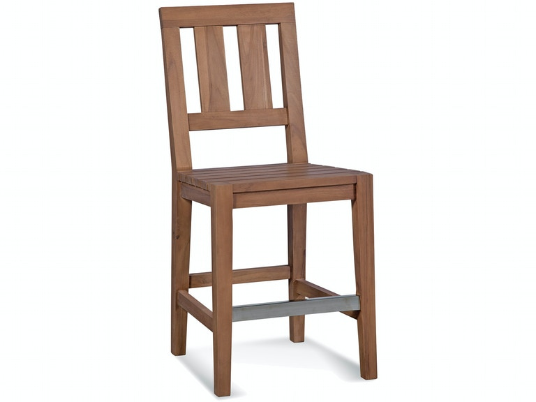 Braxton Culler Messina Counter Stool 489-012