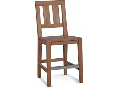 Messina Counter Stool 489-012