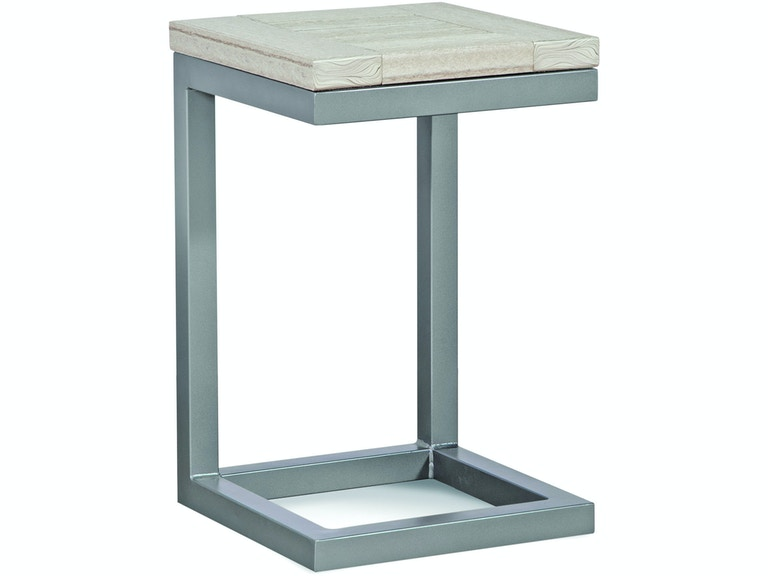 Braxton Culler Alghero Side Table 497-171