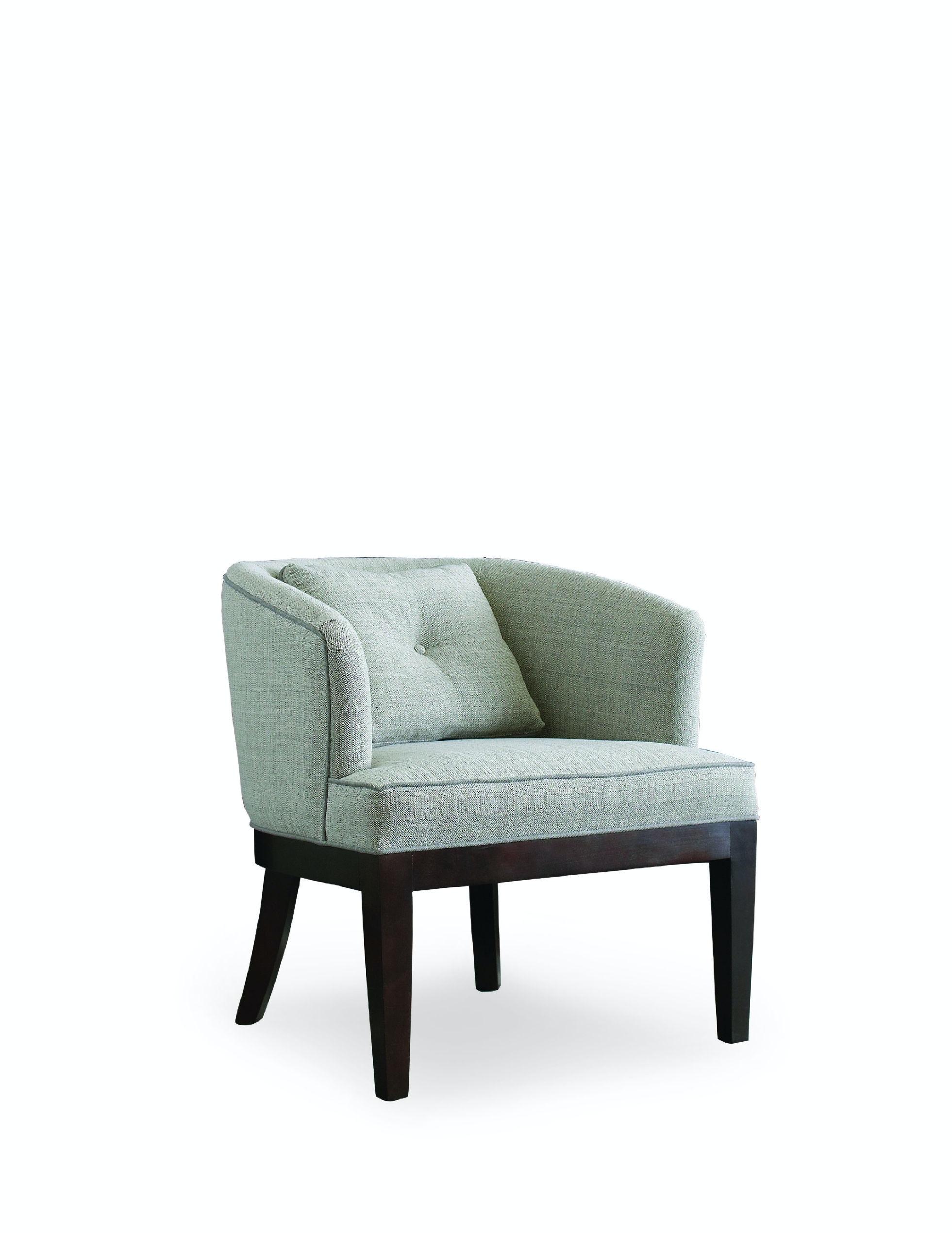 Captivating Braxton Culler Dersden Chair 5013 001