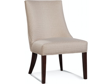 Dining Room Chairs Braxton Culler Sophia Nc