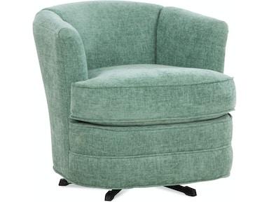 Greyson Swivel Tub Chair 549-005