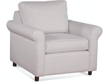 Park Rapids Chair 559-001