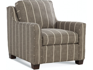 Madison Ave Chair 571-001