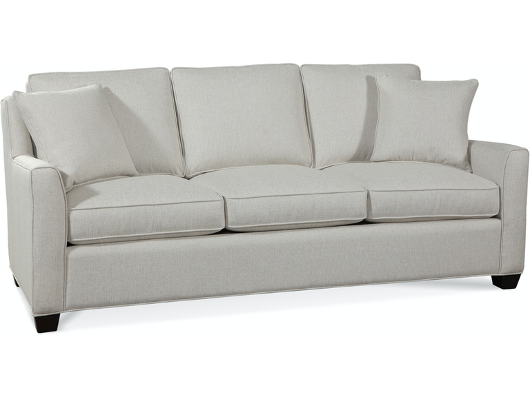 Braxton Culler Living Room Madison Avenue Sofa 571 011